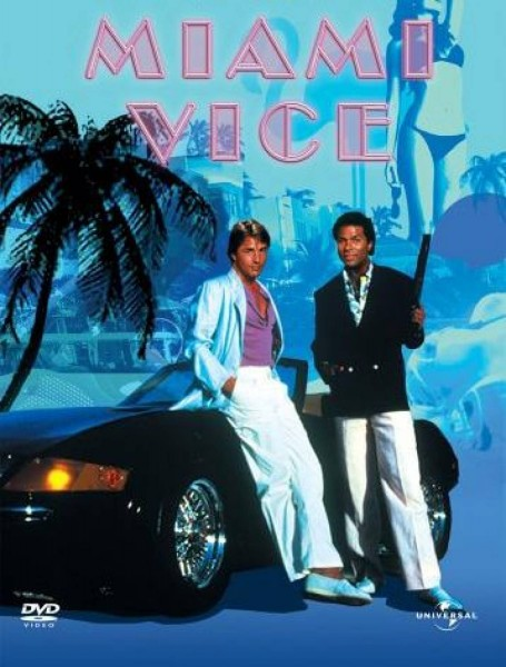 miami vice movie essay Find out everything you need to know about the film from the world's biggest movie destination read the empire review of empire essay: miami vice tv.