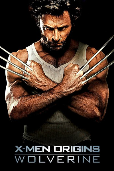 X Men Wolverine Origins Movie Download 116